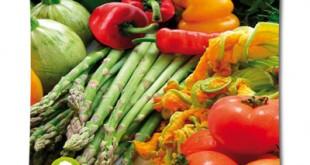 μείγμα για το λαχανόκηπο
