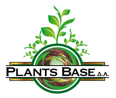 logo-plants-base