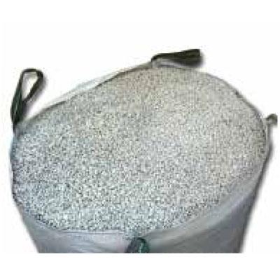 Ελαφρόπετρα BIG BAG