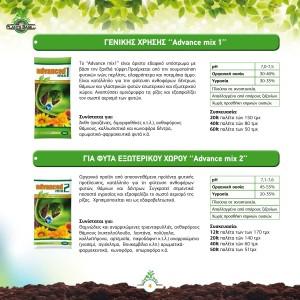 plantsbase-2015-4
