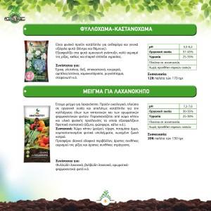 plantsbase-2015-6