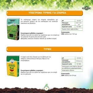 plantsbase-2015-9